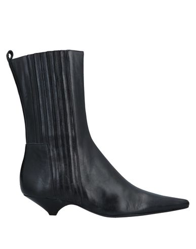 85%OFF Sebastian Ankle Boot - Women Sebastian Ankle Boots online Women Shoes 9LINXGD4