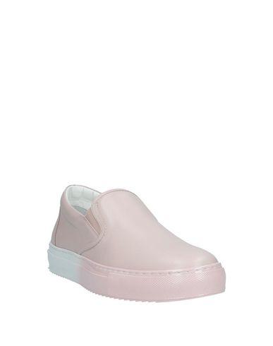 Hugo Clair Rose Sneakers Clair Boss Boss Hugo Sneakers Rose A65Pqw
