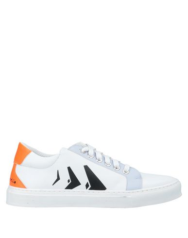 ed83699ba60e6 Frankie Morello Sneakers - Men Frankie Morello Sneakers online on ...