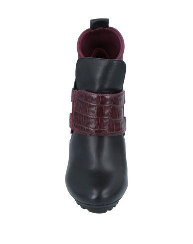 cf8c8b2ea durable modeling United Nude Ankle Boot - Women United Nude Ankle Boots  online Women Shoes ZfkF9TK1