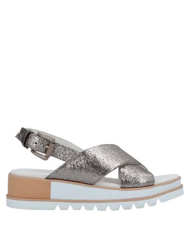 comprare on line 9fb95 0465d UMA PARKER Sandals - Footwear | YOOX.COM