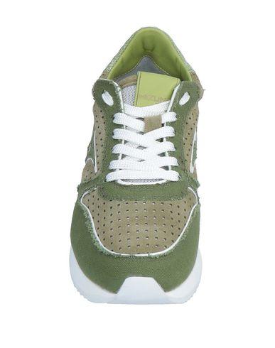 Mizuno Sneakers Vert Militaire Mizuno Sneakers TdZPxdFnqw
