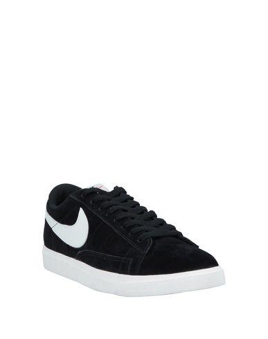 Noir Sneakers Nike Nike Sneakers waIqFzfIP