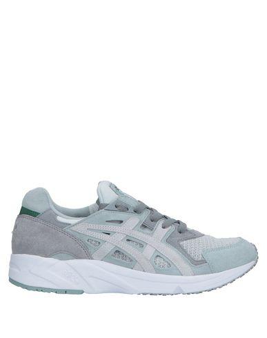 the latest 55361 bdb50 ASICS TIGER Sneakers - Footwear | YOOX.COM