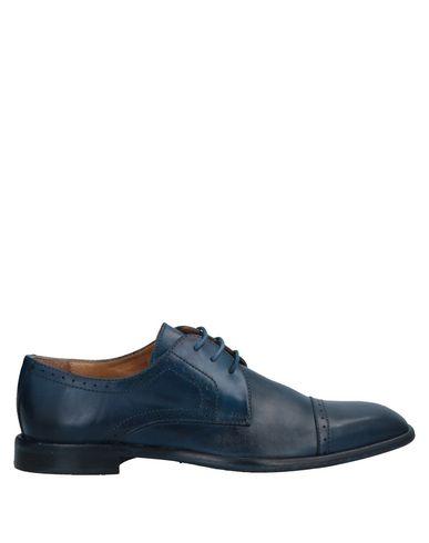 online Richard Laced Shoes Richard Men Lars Shoes Laced Lars on qWPn64w8S