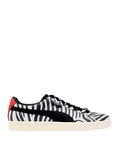 buy popular a6a10 c02e8 PUMA Sneakers - Footwear   YOOX.COM
