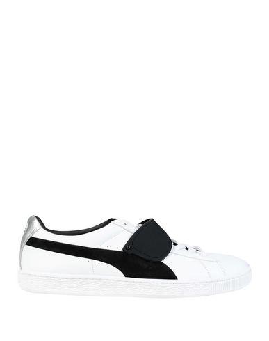 faa8658220 Puma X Karl Lagerfeld Suede Classic X Karl Lagerfeld - Sneakers ...