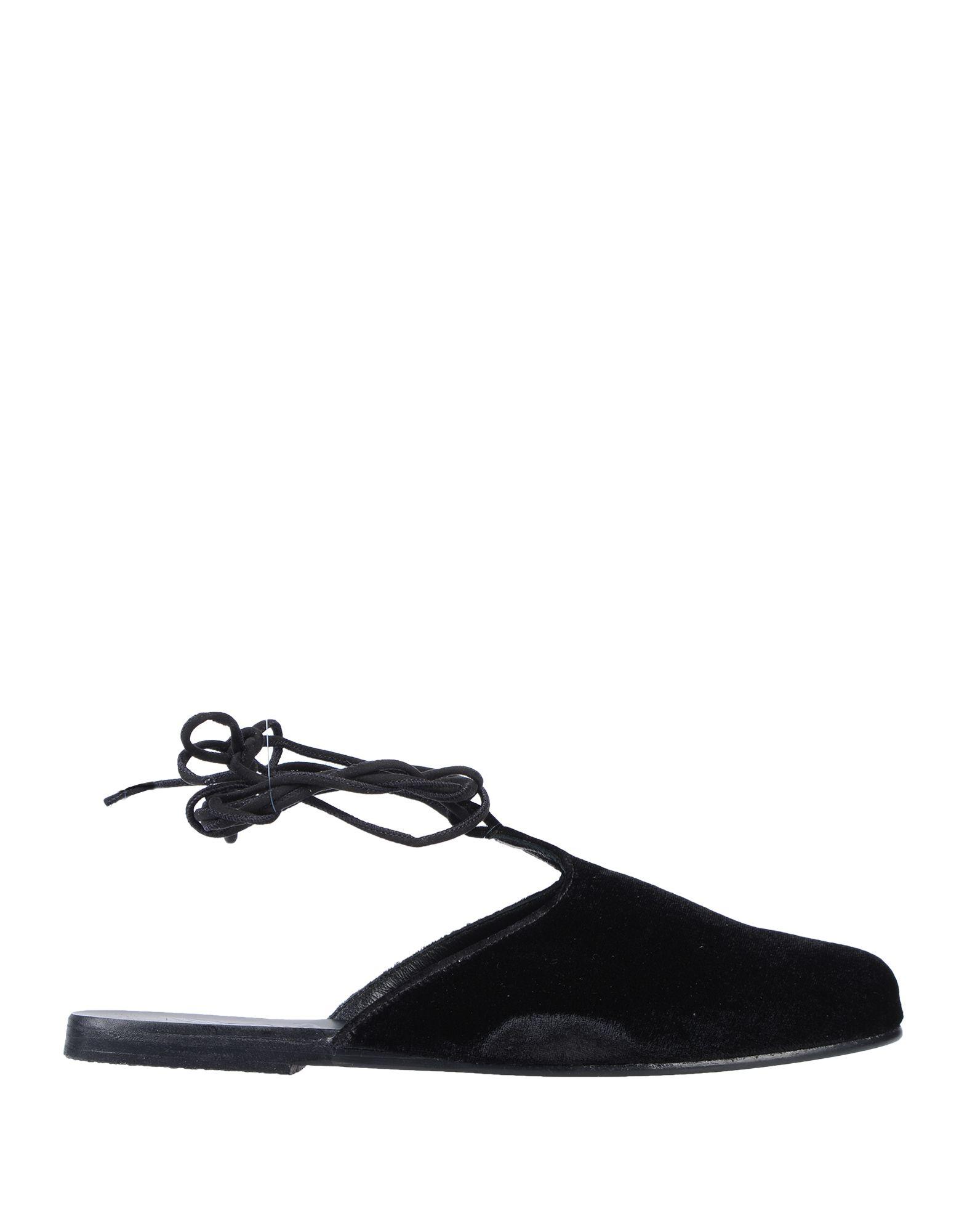 Mule Ancient Greek Sandals damen - 11601773SA