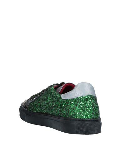 Platine Platine Platine Ebarrito Ebarrito Ebarrito Ebarrito Ebarrito Sneakers Sneakers Platine Sneakers Platine Sneakers Sneakers Sneakers Ebarrito Platine TqAfT