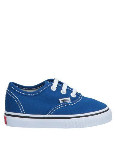 9df90eb042 Vans Sneakers Boy 0-24 months online on YOOX Norway
