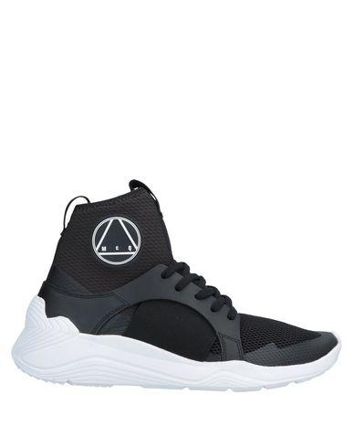 McQ Alexander McQueen Sneakers - Footwear | YOOX.COM