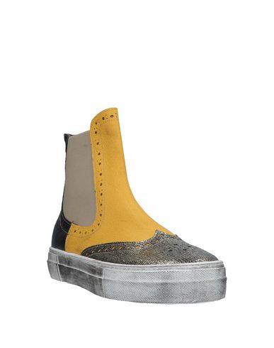Plomb Ebarrito Sneakers Ebarrito Plomb Ebarrito Sneakers Plomb Sneakers 0npPwq7