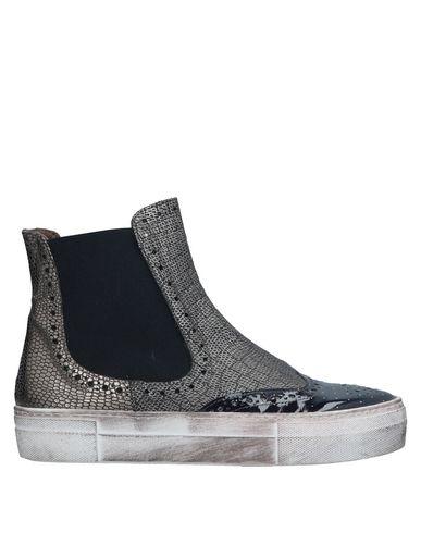 Ebarrito Sneakers Noir Sneakers Ebarrito Noir Ebarrito Tq0n4Cw0