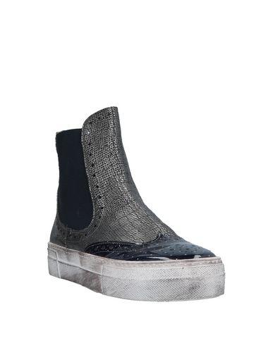 Ebarrito Noir Noir Noir Sneakers Ebarrito Noir Ebarrito Ebarrito Sneakers Sneakers Sneakers 1qdwB1