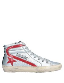 timeless design db260 02cc4 GOLDEN GOOSE DELUXE BRAND - Sneakers