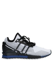 Y-3 Women - shop online trainers, shoes, sneakers and more ...