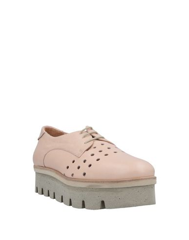 Lacets Chaussures Guardiani Alberto Sable À x8Uqw4g