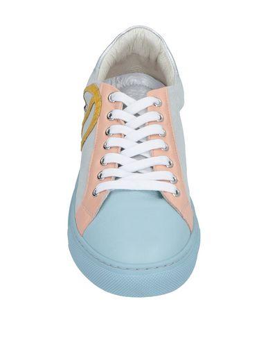 Ebarrito Bleu Ebarrito Bleu Sneakers Bleu Sneakers Sneakers Ciel Sneakers Ebarrito Ebarrito Ciel Ciel Bleu Ciel 4xxHzwZURq
