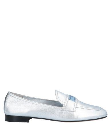 e366cff55f8 Prada Loafers - Women Prada Loafers online on YOOX Hong Kong - 11602245XA