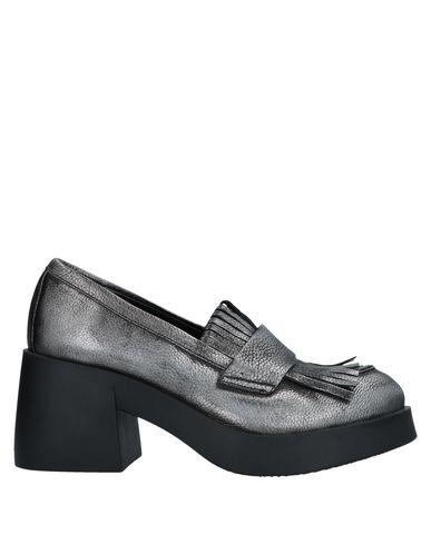 Carrie Latt Loafers - Women Carrie Latt Loafers online on YOOX United States - 11602402FV