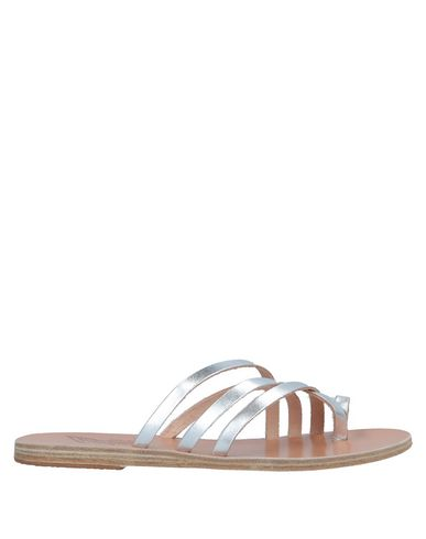 09cf6442ade85 Ancient Greek Sandals Flip Flops - Women Ancient Greek Sandals Flip ...