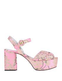 Sandali donna online  sandali eleganti 417fd67c8b8
