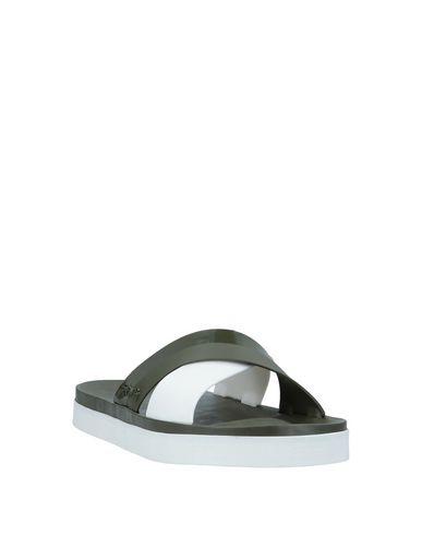 cf635bb6bee187 Sensi Sandals - Men Sensi Sandals online on YOOX Portugal - 11602578JB