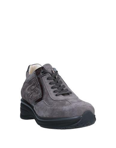 Plomb P Sneakers Plomb P Cesare Cesare Cesare Sneakers x0CtEfwqt