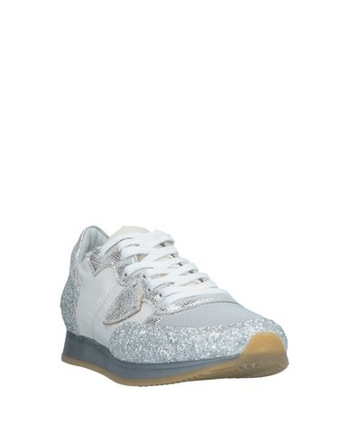 Philippe Model Sneakers Gris Sneakers Model Philippe Model Gris Philippe Model Gris Sneakers Philippe 1qwzZ