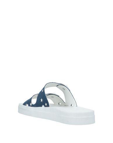 0dcb0e26e7cb Sensi Sandals - Men Sensi Sandals online on YOOX United States ...