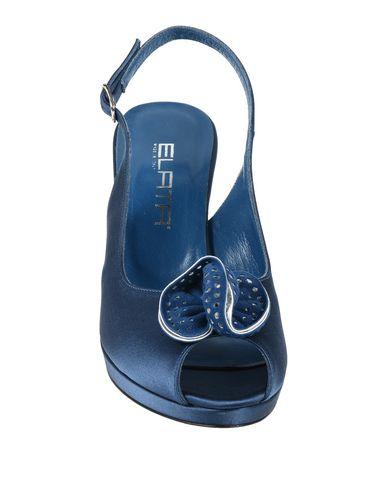 Elata Elata Elata Bleu Sandales Sandales Bleu Bleu Elata Bleu Elata Elata Bleu Sandales Sandales Sandales dFrFnwAq