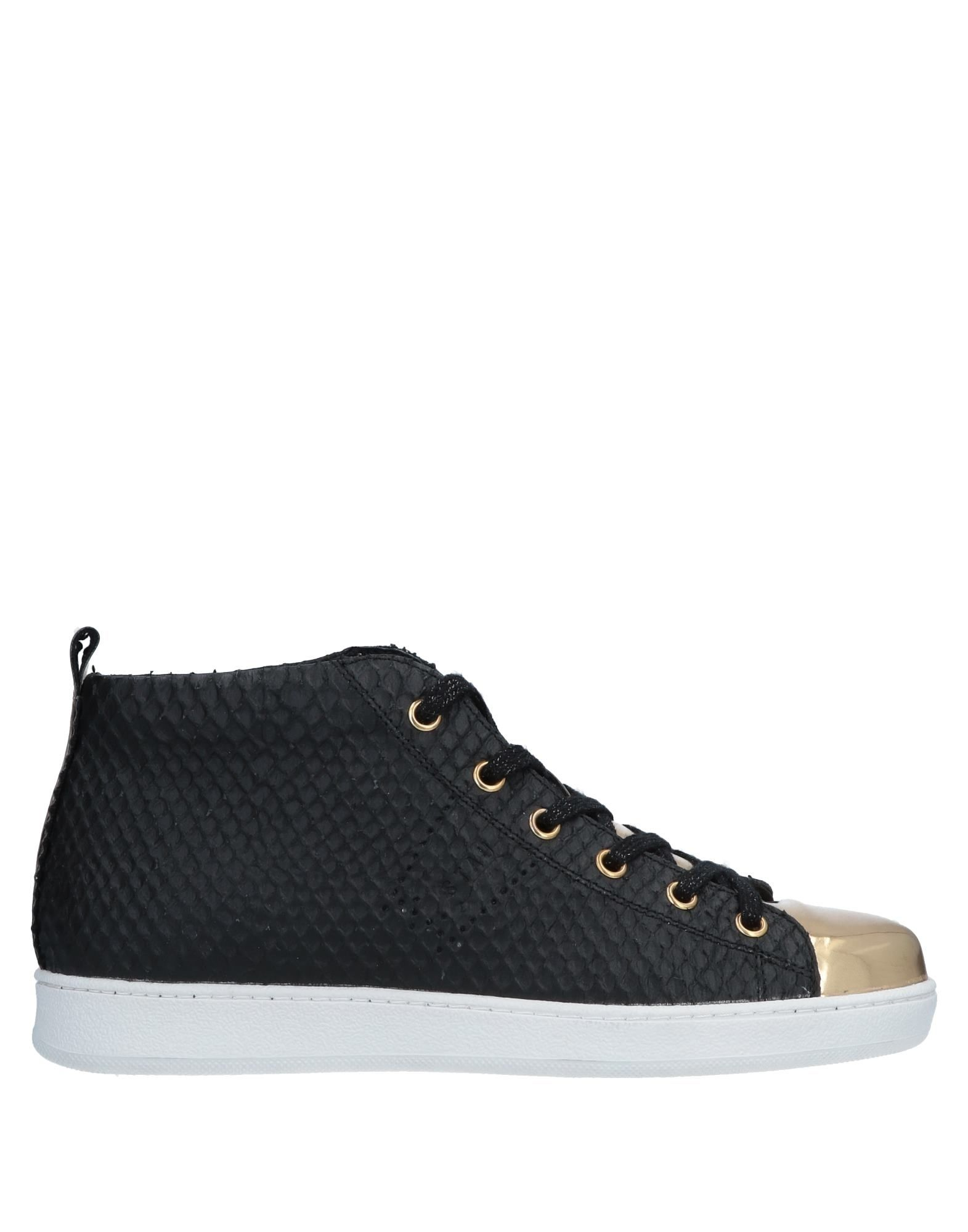 best cheap bec5d 3f3d1 STAU Sneakers - Footwear | YOOX.COM