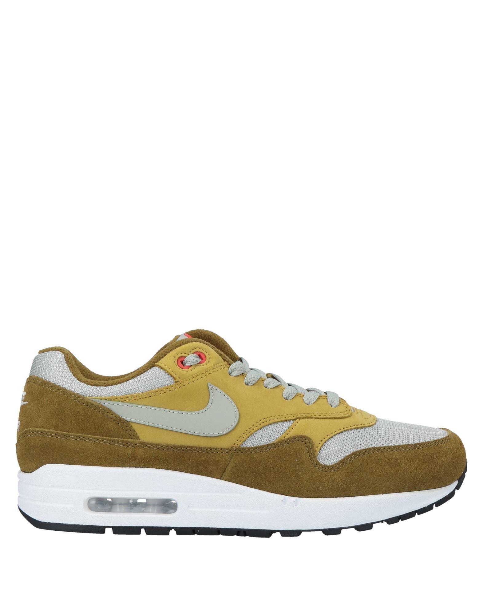 50% price outlet online no sale tax best loved c5605 6569f nike footwear low tops sneakers su yoox ...