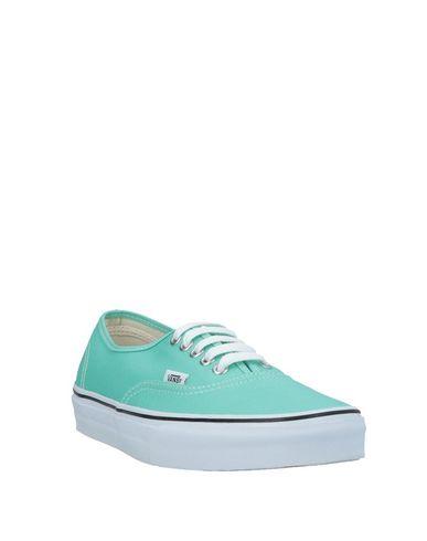 Clair Clair Sneakers Vert Vert Clair Vert Sneakers Vans Vans Vans Sneakers gdwUwEqC