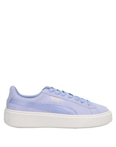 Violet Violet Sneakers Sneakers Puma Puma Sneakers Sneakers Puma Puma Violet qPABxvAXw