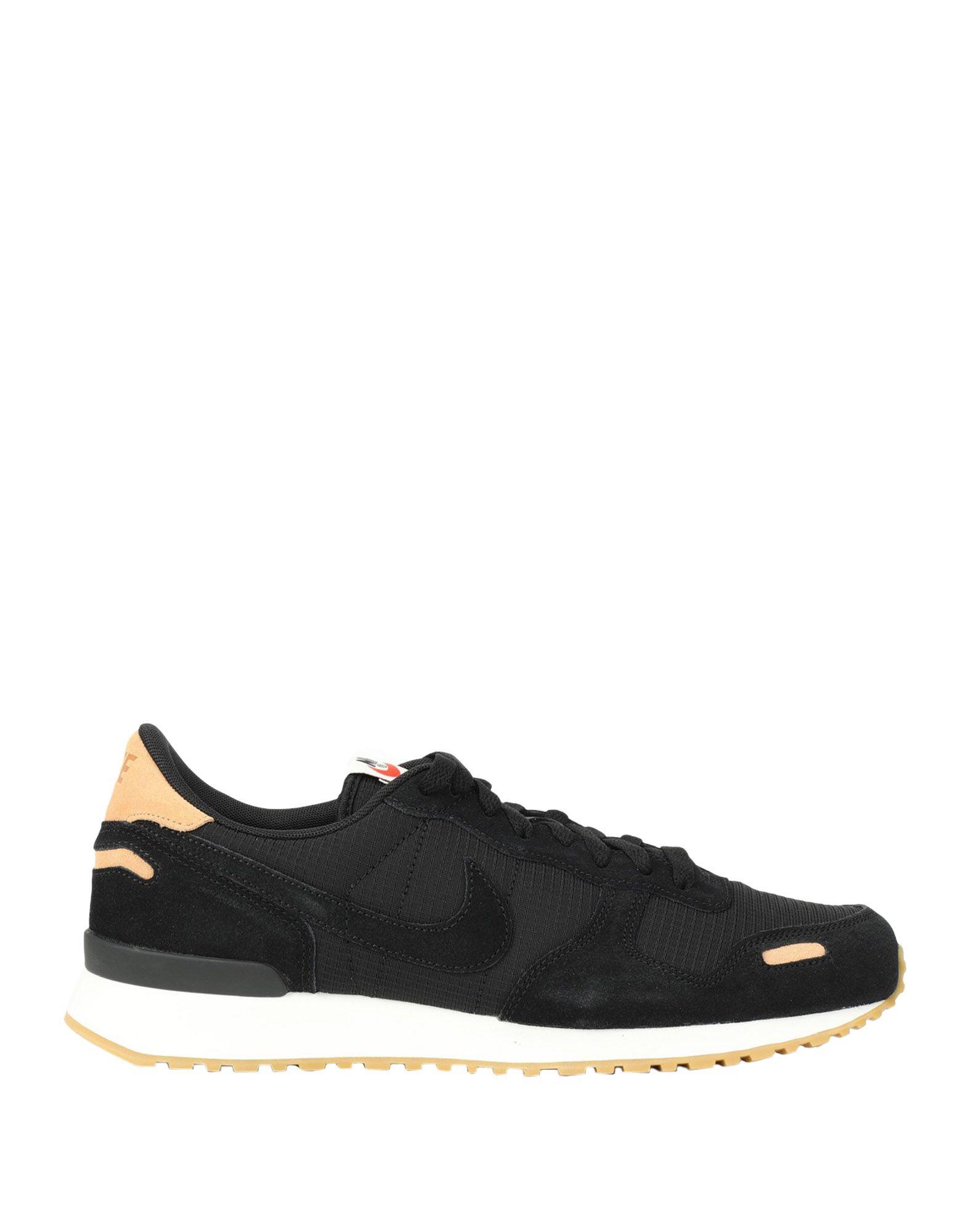 Scarpe da Ginnastica Nike Air Air Nike Vortex Leather - Uomo - 11603058GI 4ba101