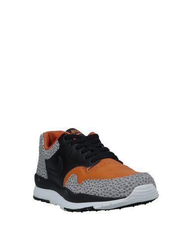 Nike Sneakers Donna Scarpe Grigio