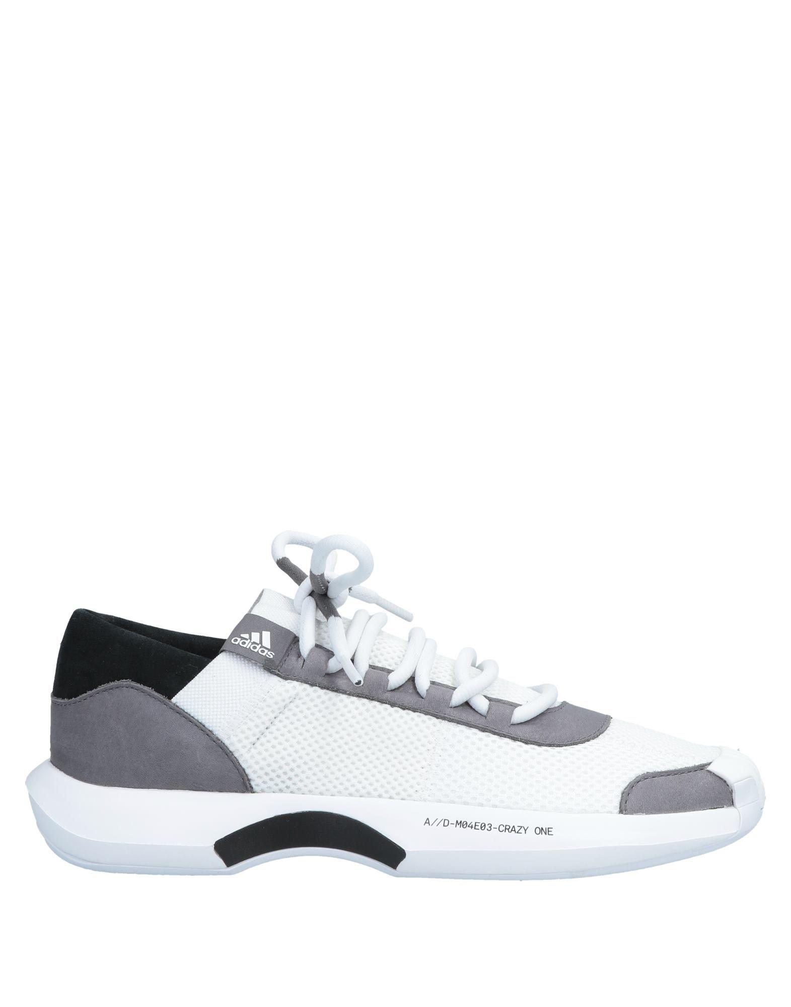 Baskets Adidas Homme - baskets Adidas   - 11603204TS