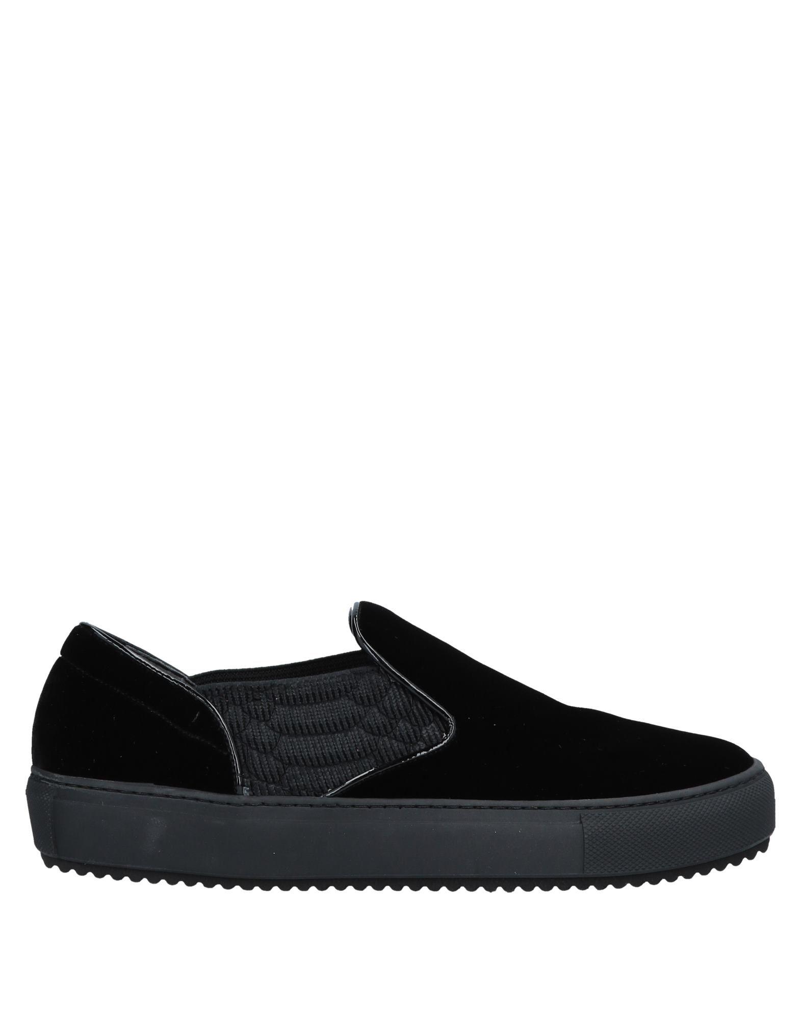 Negro Zapatillas L' L' L' Autre Chose Mujer - Zapatillas L' Autre Chose Tiempo limitado especial 87bb43