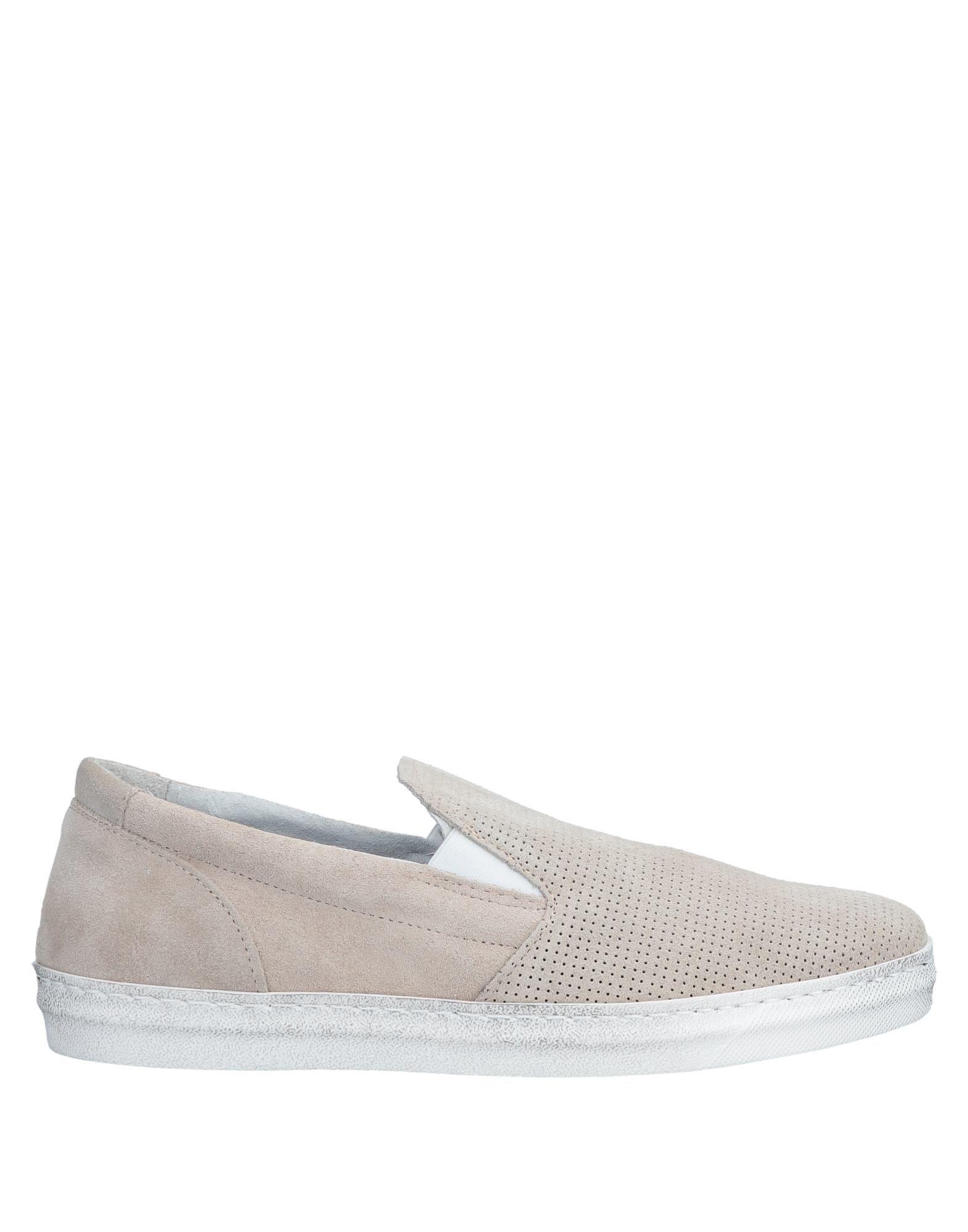 marchio famoso designer nuovo e usato Super sconto Via Montenapoleone Sneakers - Men Via Montenapoleone Sneakers ...