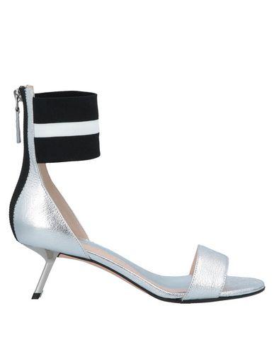 ceecc730eb Alchimia Di Ballin Sandals - Women Alchimia Di Ballin Sandals online ...