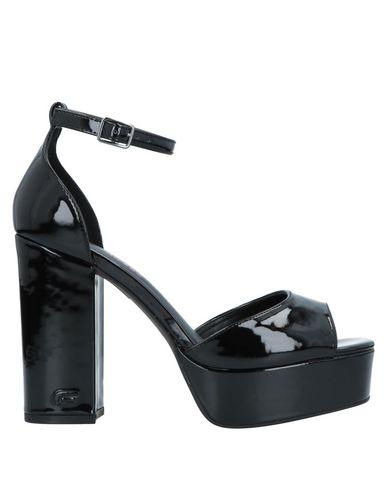 FORNARINA - Sandals