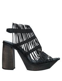 stile squisito funzionario di vendita caldo enorme inventario Scarpe Malloni Donna - Acquista online su YOOX