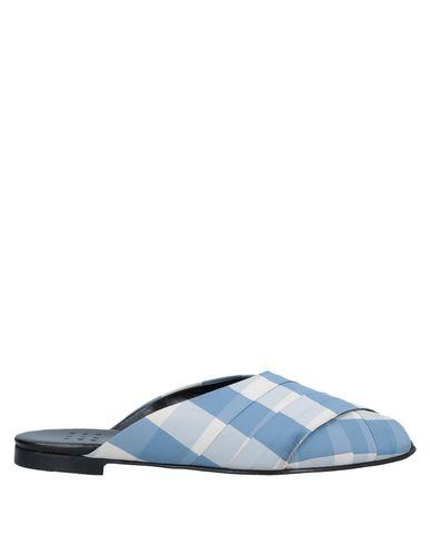 Trademark Sandals