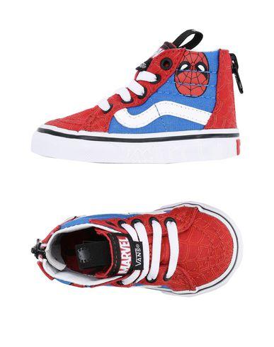 scarpe vans bambino 24