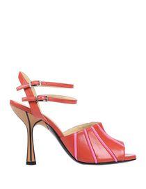 competitive price 2527e 7971e Sandali donna online  sandali eleganti, gioiello, bassi e con tacco