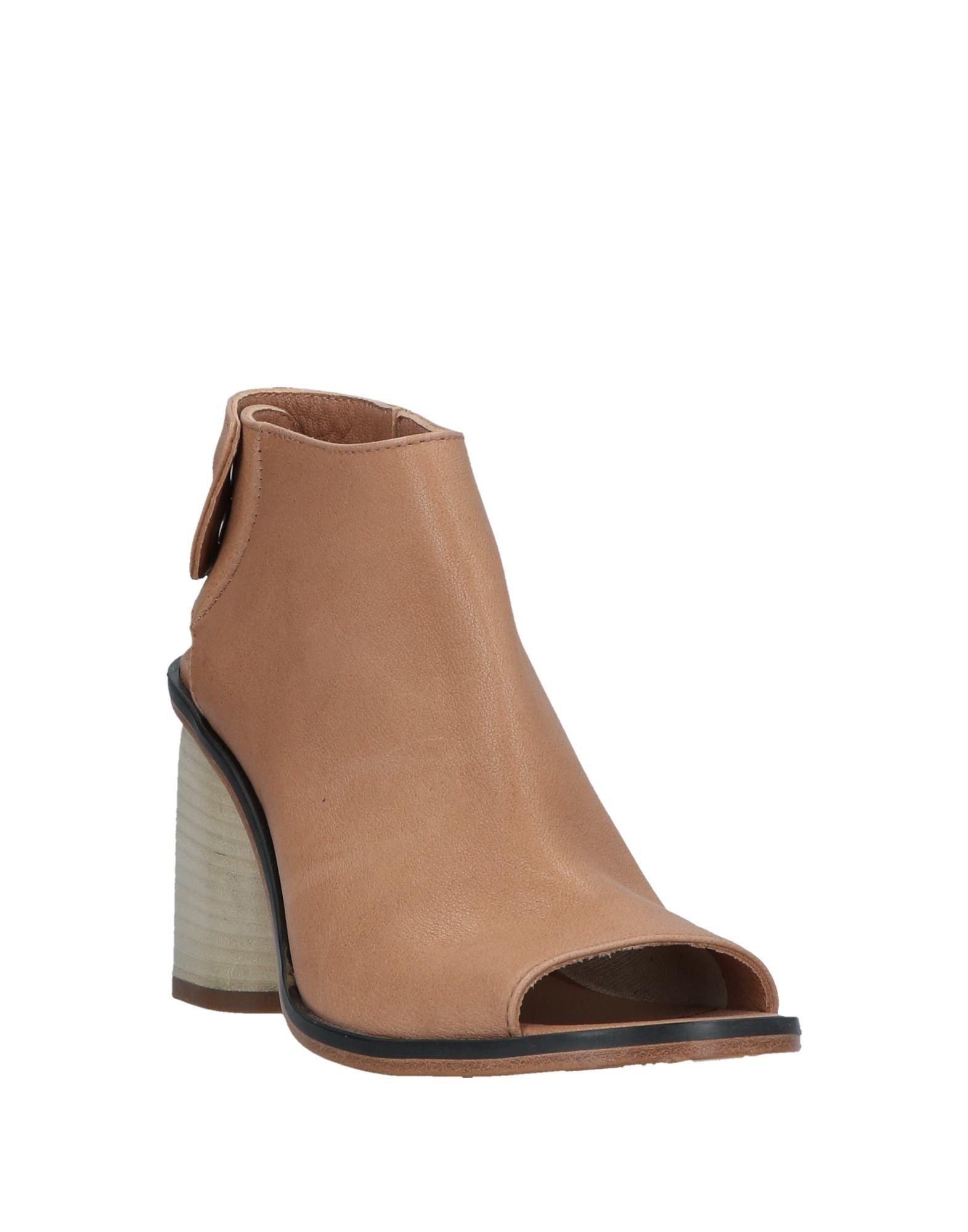 Lemaré Sandalen Damen  11604063LV Gute Qualität beliebte beliebte beliebte Schuhe bc2575