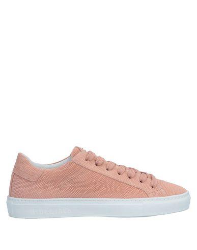 HIDE & JACK Sneakers in Pink
