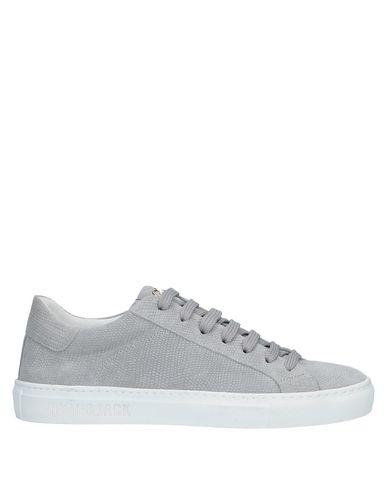 HIDE & JACK Sneakers in Grey