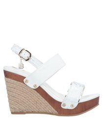 54d60b0493e9 Laura Biagiotti women s shoes